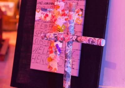 Kreuz-Vernissage_04