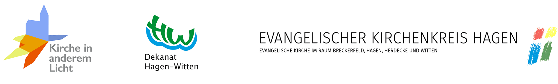 kreuzfahrt-logos