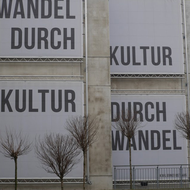 kreuzfahrt-collage-7