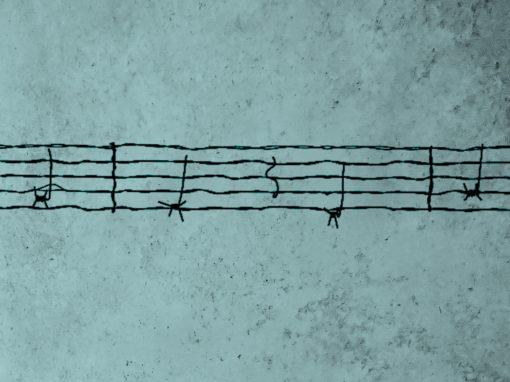 Lieder von Verfolgten
