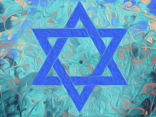 Israel und seine Nachbarn