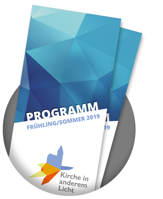 Programmflyer Winter 2016   Frühling 2017