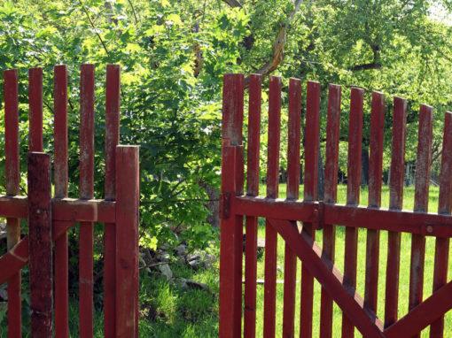 Das Tor zur Weisheit öffnen
